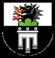 Wappen Steinhilben.png