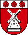 Wappen Thulendorf.png
