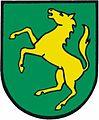Wappen Verlar.jpg