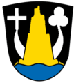 Wappen Wörnitzstein.png