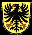 Wappen Waibstadt.png