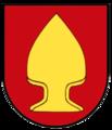 Wappen Welschensteinach.png