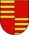 Wappen ahaus.png