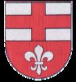 Wappen der Ortsgemeinde Langscheid.png