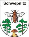 Wappen schwepnitz.png