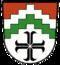 Wappen von Aidhausen.png