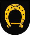 Wappen von Gommersheim.png
