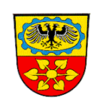 Coat of arms of Seubersdorf i.d.OPf.