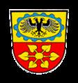 Wappen von Seubersdorf in der Oberpfalz.png