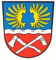 Wappen von Weidhausen bei Coburg.png