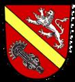 Wappen von Wittislingen.png