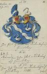 Wappenbuch RV 18Jh 20r Furttenbach.jpg