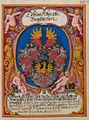 Wappenbuch Ungeldamt Regensburg 025r.jpg