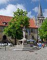 Warburg-Altstadt-Marktplatz.jpg
