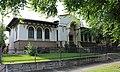 Warren Branch Library.JPG