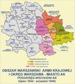 Warszawa ak wschodni.png