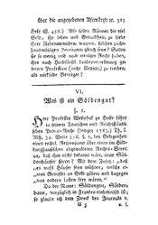 Was ist ein Söldengut?, S. 313-327