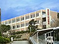Waseda Setsuryo2.JPG