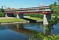 Washington Ave Bridge.jpg