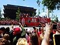 Washington Capitals Parade (42136006044).jpg