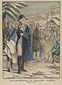 Washington at Valley Forge–December 1777–8 MET DP853579.jpg