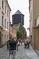 Wasserturm Bautzen 01(js).jpg
