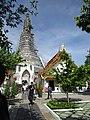 Wat Arun Bangkok.jpg
