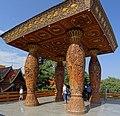 Wat Doi Suthep 06.jpg