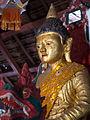 Wat Nong Daeng 2014 c.jpg