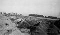Water Hall gravel pit near Hertford, October 1956. Wellcome M0015981.jpg
