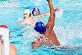 Water Polo (17035730712).jpg