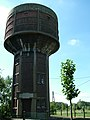 Water tower Boom.jpg