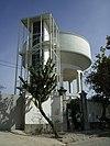 Water tower Tavira Camara obscura.JPG