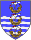 Waterford county arms.png