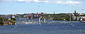 Waterfronts in Sweden 4 2009.jpg