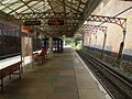 Watford High Street stn look south.JPG
