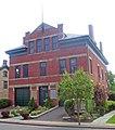 Watts de Peyster Fireman's Hall.jpg