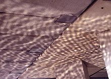 Wave reflections on ceiling.jpg