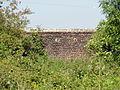 Wavrechain-sous-Denain - Fosse Blignières des mines d'Anzin (03).JPG