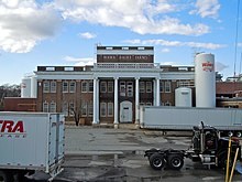 Wawa Inc. - Wikipedia, the free encyclopedia
