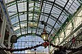 Wayfarers Arcade, Southport - geograph.org.uk - 1076392.jpg