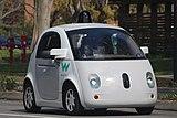 Waymo self-driving car front view.gk.jpg