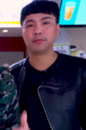 WebTVAsia 網羅大明星 EP30【黃美珍&陳威全】好友爆料大賽.png