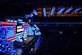 Web Summit 2018 - Centre Stage - Day 2, November 7 DF1 8777 (45768493291).jpg