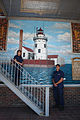 Week in the Life of the Coast Guard 2014 140828-G-ZZ999-013.jpg