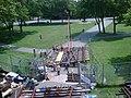 Weekend work 2012-07-09 34 (7535522054).jpg