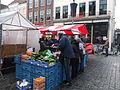 Weekmarkt Grote Markt Breda DSCF5569.JPG