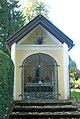 Wegkapelle Mitterweg GM.JPG