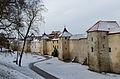 Weißenburg, Schießgrabenmauer 6 bis 20-001.jpg