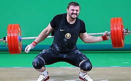 Weightlifting at the 2016 Summer Olympics – Men's 94 kg (16).jpg